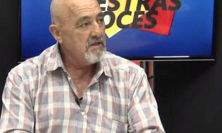 POSICIÓN DEL SINDICATO FRENTE AL NARCOMENUDEO