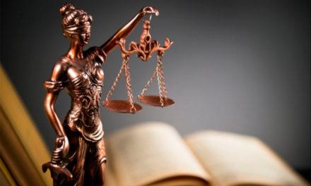DÍA DE LA MAGISTRATURA Y LA FUNCIÓN JUDICIAL