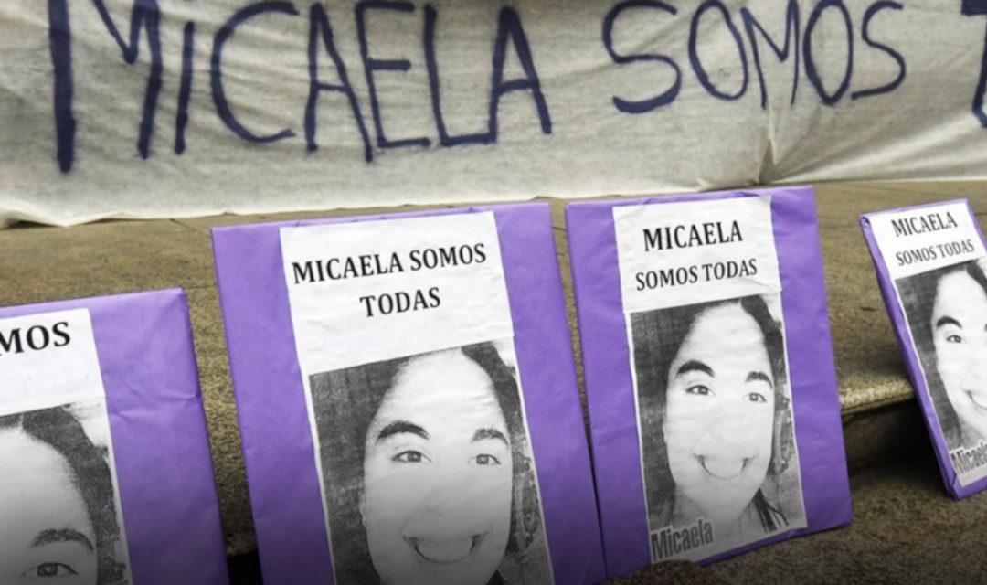 LEY MICAELA: EL SINDICATO SOLICITA CAPACITACIÓN OBLIGATORIA EN PERSPECTIVA DE GÉNERO Y DIVERSIDADES SEXUALES