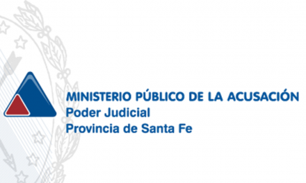 DEFENSA DE LA CARRERA JUDICIAL – MPA