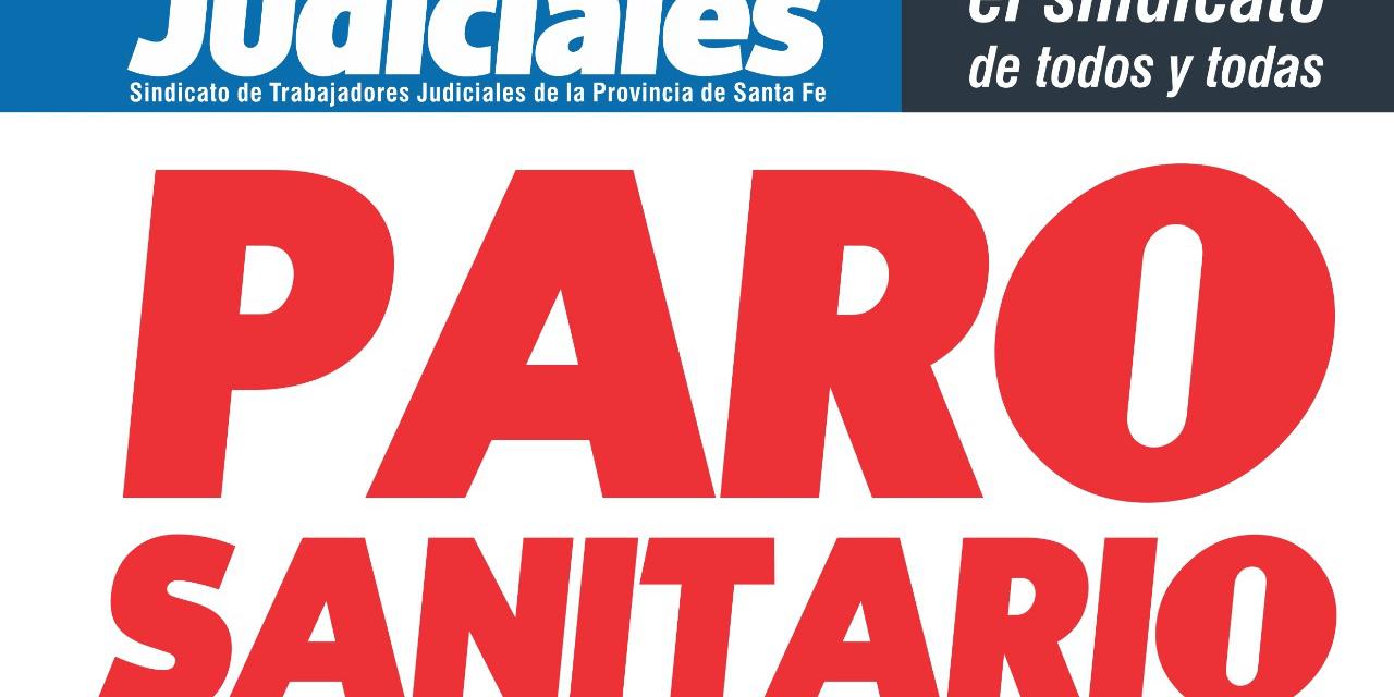 CORONAVIRUS – LICENCIAS  EXTRAORDINARIAS RESOLUCIÓN DE PRESIDENCIA DE FECHA 17/03/2020