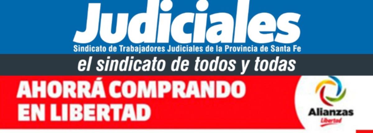 IMPORTANTE CONVENIO CON LA CADENA DE SUPERMERCADOS LIBERTAD