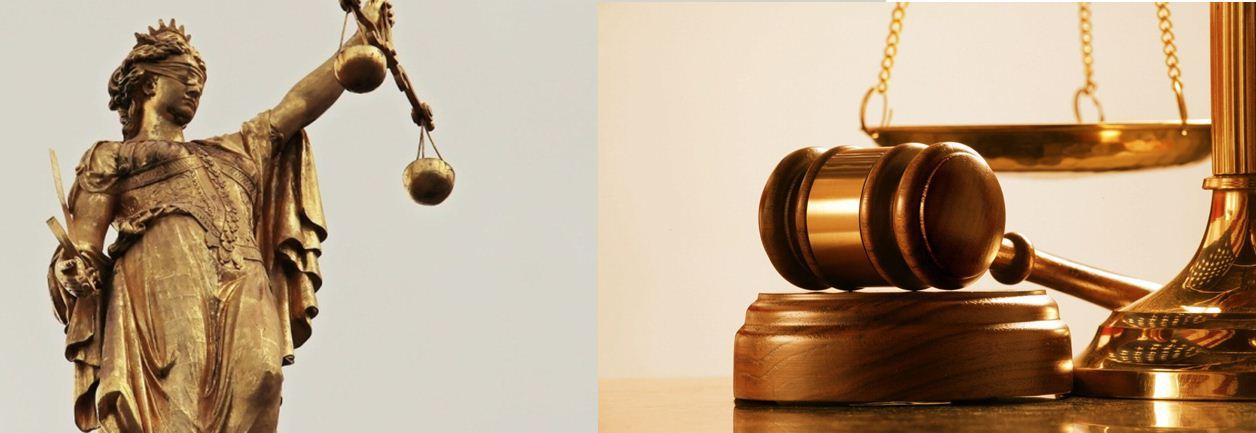 15 DE SEPTIEMBRE: DÍA DE LA MAGISTRATURA Y LA FUNCIÓN JUDICIAL