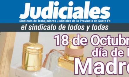 FELICITACIONES A LOS GANADORES Y GANADORAS DE LOS VOUCHERS CON OBSEQUIOS PARA MAMÁ