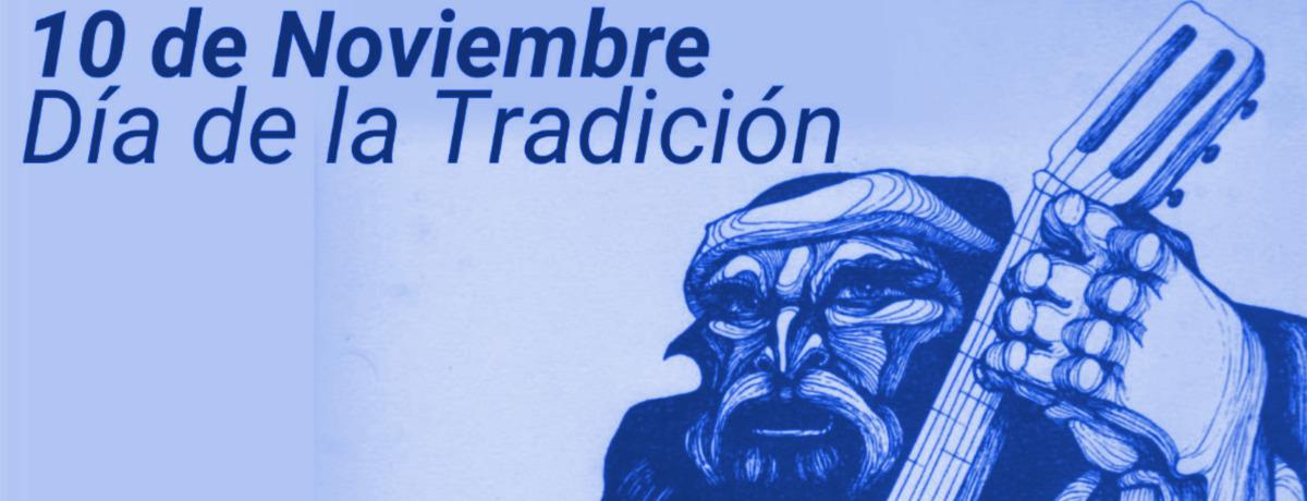 ¡FELIZ DÍA DE LA TRADICIÓN ARGENTINA! ALGUNAS FRASES DE MARTÍN FIERRO EN EL DÍA DE LA TRADICIÓN