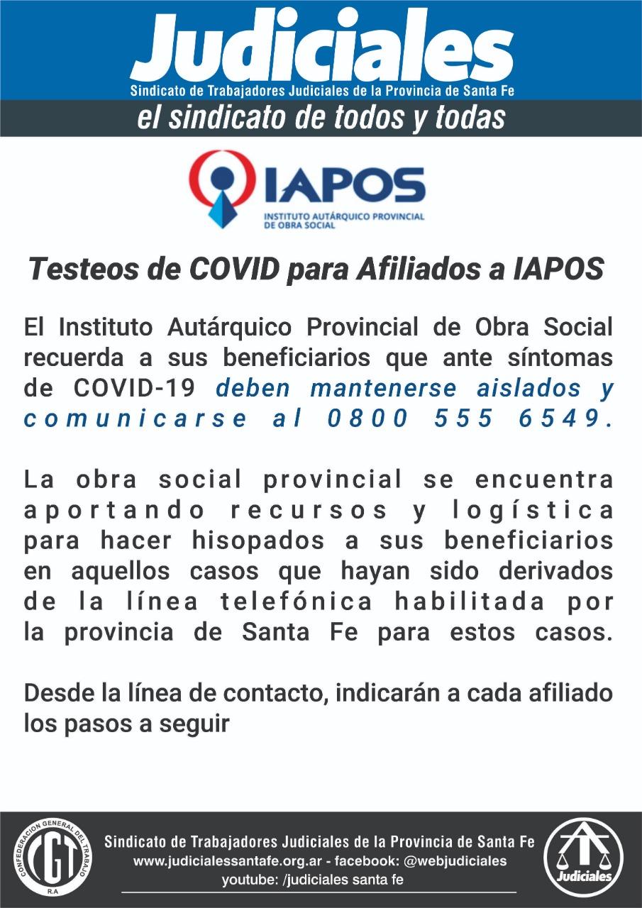 iapos1