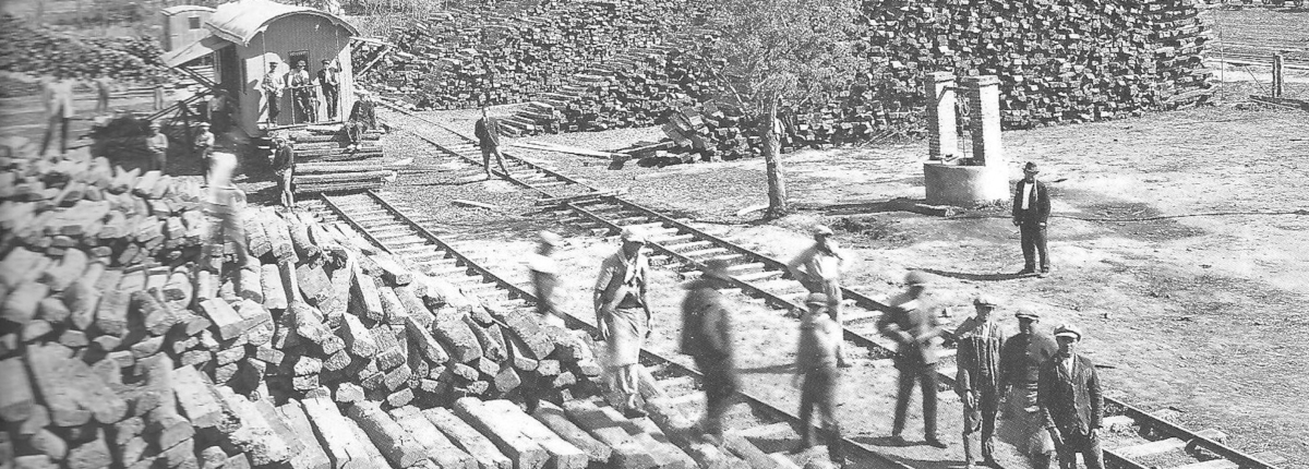 HOMENAJES A CIEN AÑOS DE LA HISTÓRICA REVUELTA OBRERA: LAS LECCIONES DE LA FORESTAL