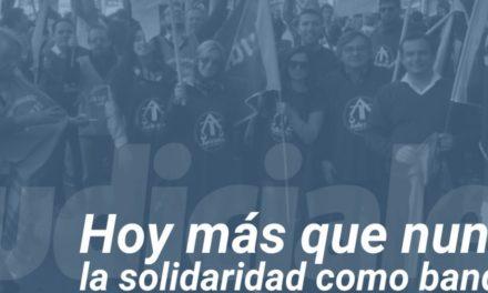 1º DE MAYO: DÍA INTERNACIONAL DE LOS TRABAJADORES Y TRABAJADORAS