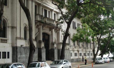 ADHESIÓN AL DECRETO DEL PODER EJECUTIVO PROVINCIAL POR LA CORTE SUPREMA DE JUSTICIA