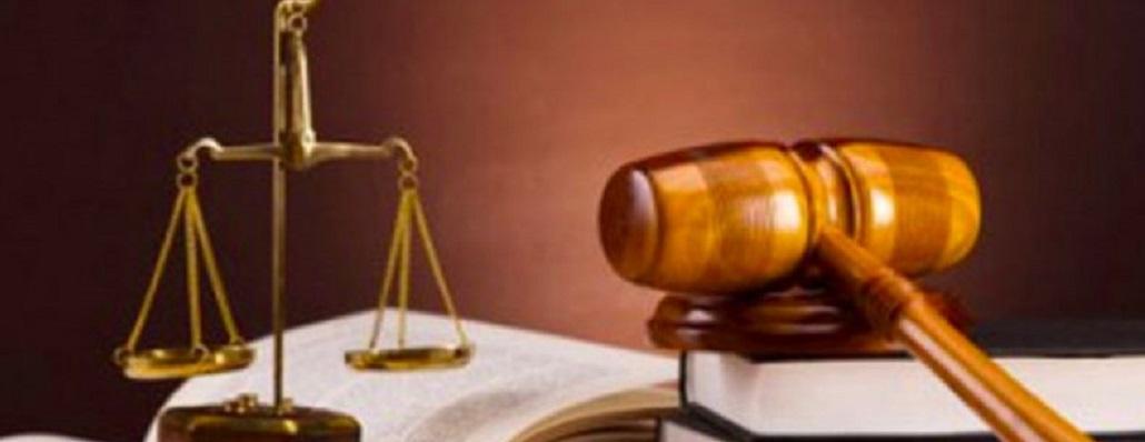 FELIZ DÍA DE LA MAGISTRATURA Y LA FUNCIÓN JUDICIAL